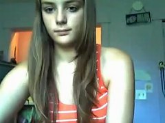 Young Russian Teen Naked On Webcam Free Porn 45 Xhamster