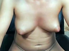 Young Puffy Nipples Young Nipples Porn Video Cc Xhamster